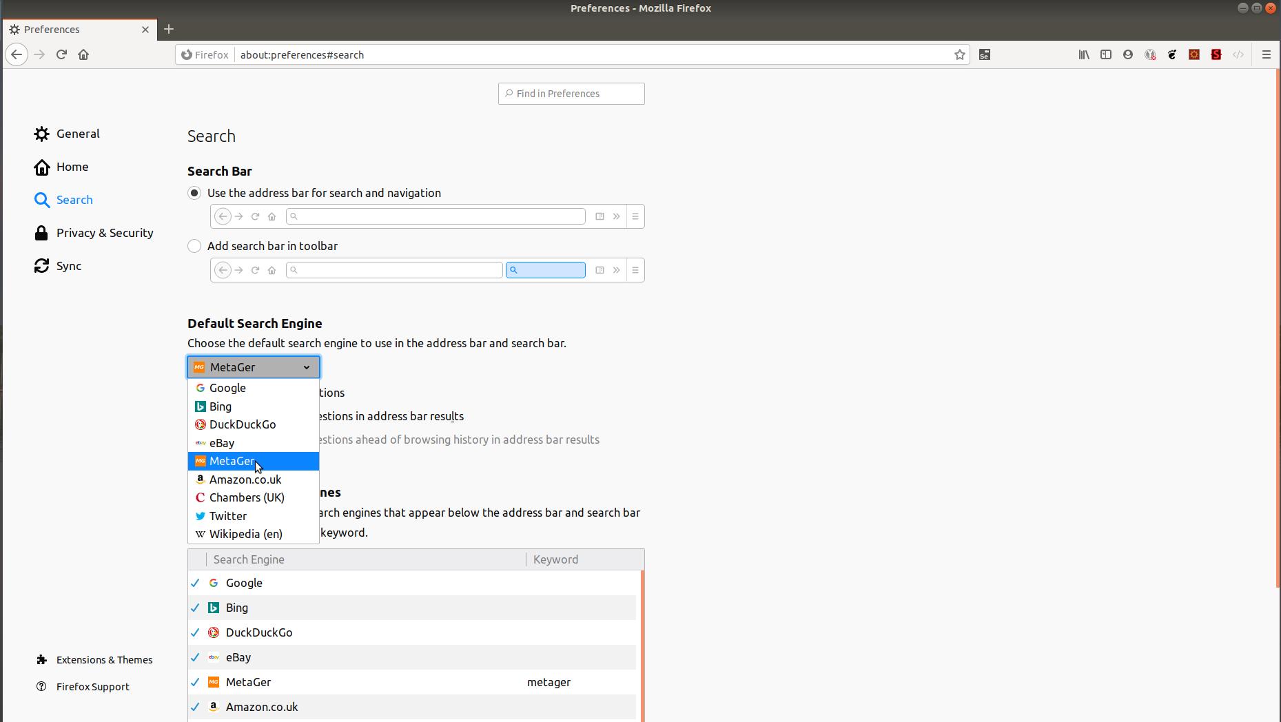 public/img/FirefoxEn_Standard.png