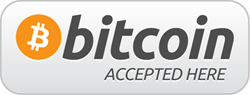 public/img/WeAcceptBitcoin.png