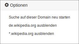 public/img/blacklist-tutorial-options.png