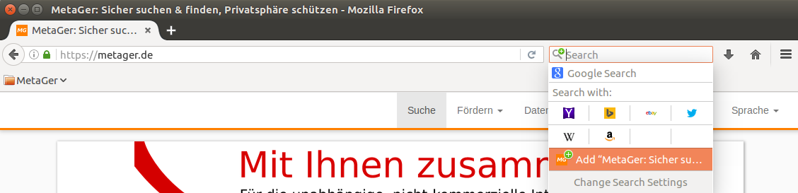 public/img/Firefox.png